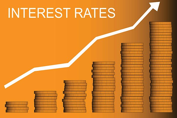 Rising Interest Rates Biggest Risk To Housing Market According To Consumers