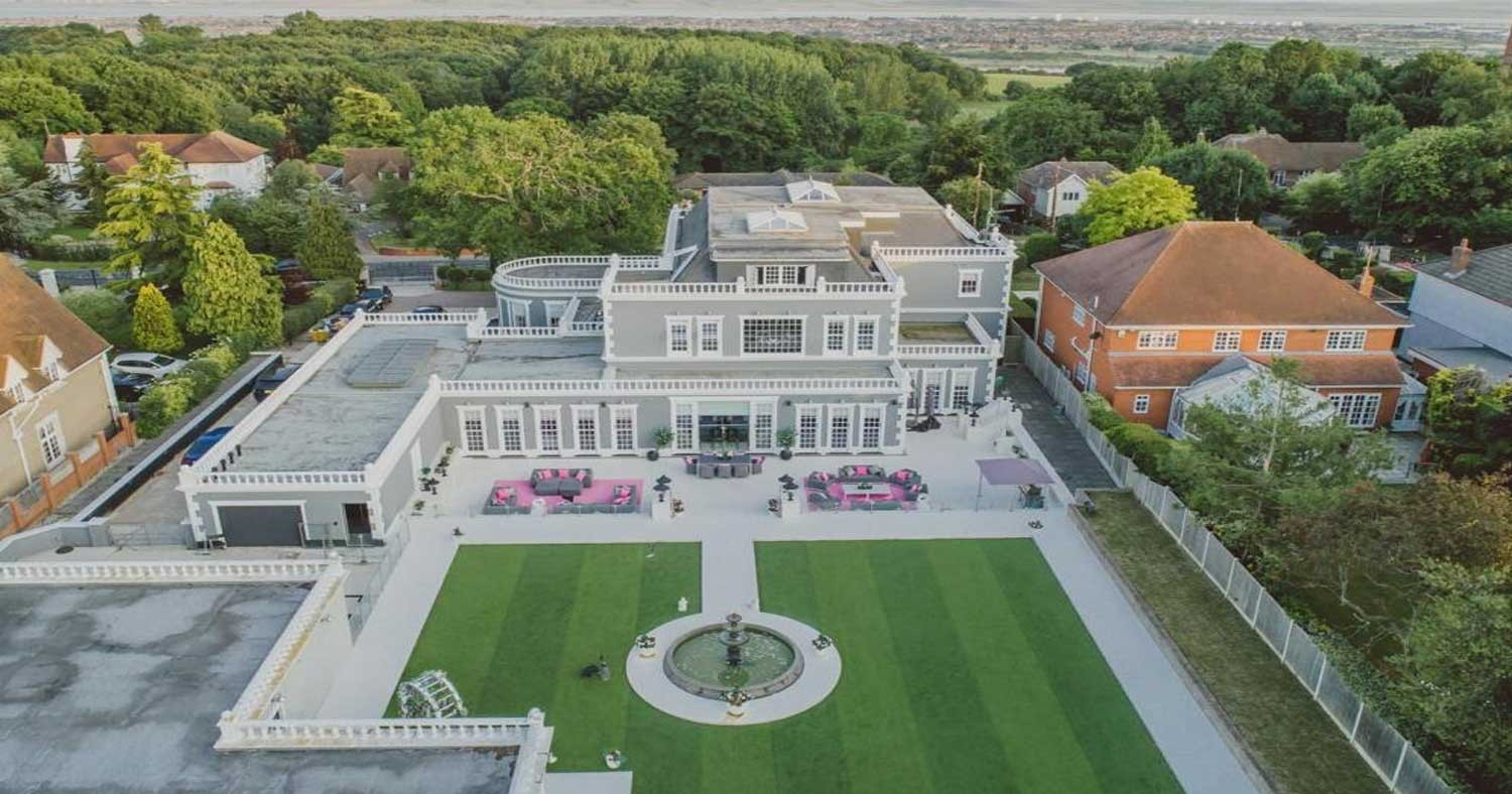 Rightmove's Most Popular Property For Sale in Essex