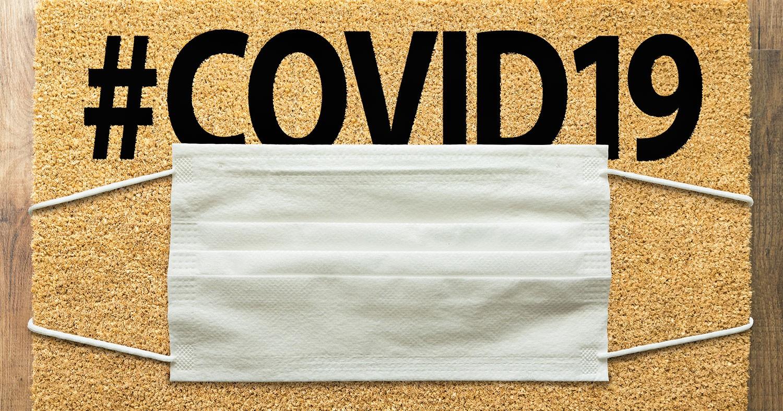 The Impact Of Coronavirus Covid-19 On The UK Property Market