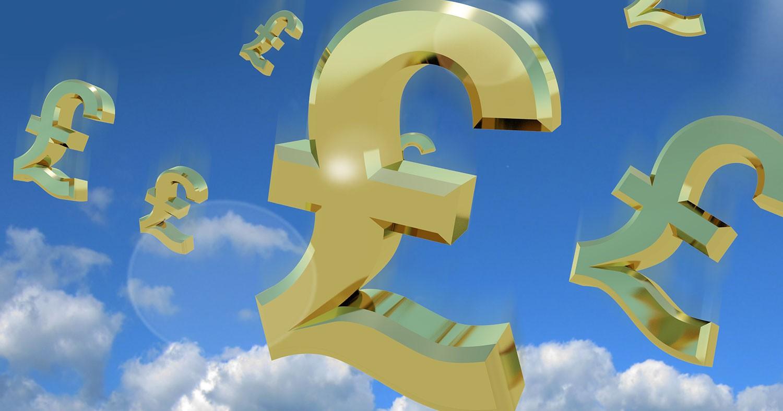 Total Gross Mortgage Lending Increased To £17.6 Billion In October