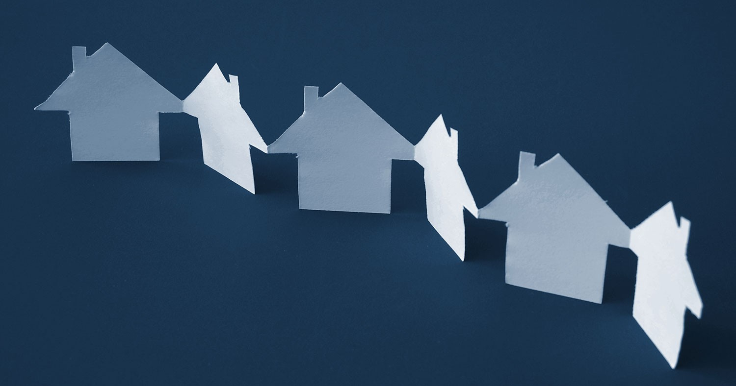 Two New Ranges Of Buy To Let Mortgages Now Available In The UK