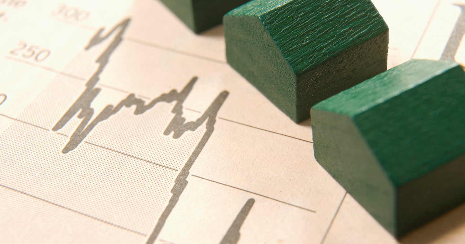 What Does Negative Equity Mean For Me?
