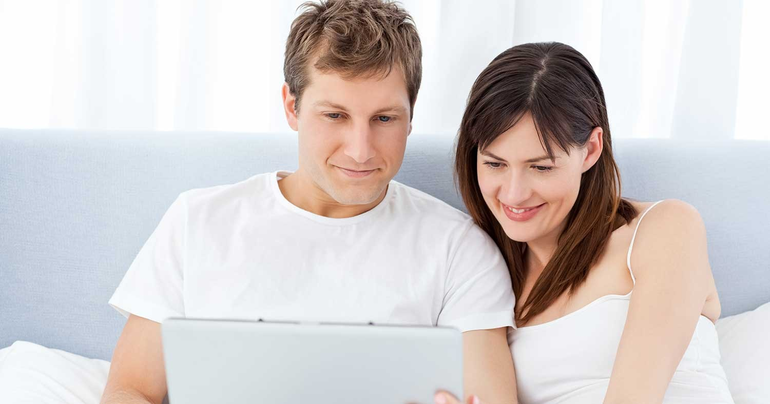Will Virtual Property Tours Help Me to Sell My House?